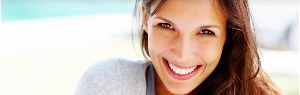 Dental-banner-treatments
